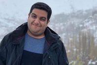 بازداشت یک دانشجوی ایرانی هنگام ورود به آمریکا